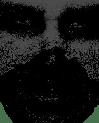 20171228_224114
